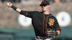 The Giants game against the Milwaukee Brewers on Sunday was a disappointment. There's no other word for it. I know it doesn't count. I know it's just for practice. We could fill t…