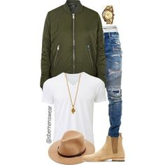 Gentle by efiaeemnxo on Polyvore featuring polyvore, fashion, style, Topshop, Calvin Klein, Nixon, Loren Stewart, Sole Society, Uniqlo and Balmain