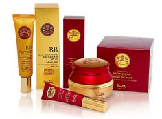 My favorite cosmetic brand Dzintars is available for purchase all around the world from here. Bb Cream, Creme, Cosmetics, My Favorite Things, Coffee, Drinks, Nursing Care, Kaffee, Drinking