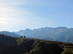 Mucuy National Park Venezuela   Wild on Venezuela