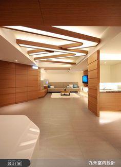 打造時尚富溫度的診療空間 享受無壓看牙體驗-設計家 Searchome