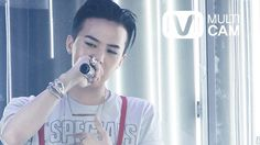 G-Dragon <3