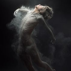 Dust, photography by Olivier Valsecchi10
