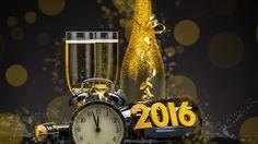 Toute l'équipe LTP vous souhaite une excellente Année 2016 ! 2016 : nous vous réserverons d'autres belles surprises ....