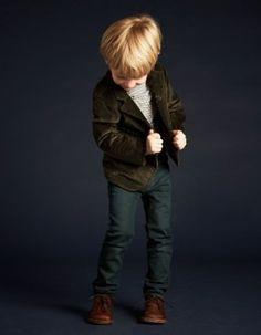 boys casual clothing photo shoot ideas