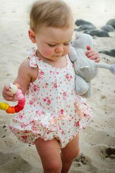 moda infantil 2014 bebe - Pesquisa Google