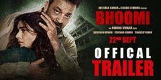 #Bhoomi ##Gyanidunia #Film #Bollywood