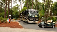 Love camping in your tent, pop-up or RV? Don't forget Disney's Fort Wilderness Campground when thinking about a Disney vacation. They have all the perks of staying at a WDW resort. Take a boat ride to MK or ride horses on their trails... #disney #camping #budget #adventure