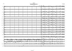Sheet Music, Periodic Table, Pdf, Band, Saxophones, Download Sheet Music, Teachers, Periodic Table Chart, Sash