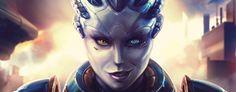 Новость - Команда карточной игры Star Crusade рассказала о первом дополнении