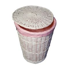 http://www.bmstores.co.uk/products/white-lined-round-linen-basket-254952
