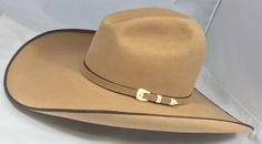 ca69e9867 94 Best Western Hats images in 2019 | Cowboy hats, Western hats ...