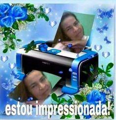 ondreaz lopez fanfic hype house  tiktok fanfic #fanfic # Fanfic # amreading # books # wattpad Stupid Memes, Dankest Memes, You Belong With Me, Spanish Memes, Meme Faces, Mood Pics, Funny Laugh, Reaction Pictures, Funny Images