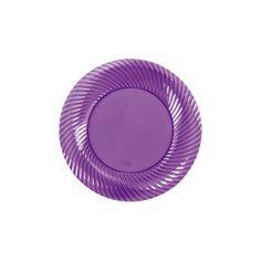 Set of 3 French antique purple transferware dessert by Chanteduc | purple | Pinterest | French antiques Dishwashers and Porcelain  sc 1 st  Pinterest & Set of 3 French antique purple transferware dessert by Chanteduc ...