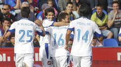 Levante 0 – 4 Deportivo | Hora Punta http://www.horapunta.com/noticia/6738/DEPORTES/Levante-0--4-Deportivo.html