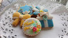 【企業名:wmommy】 可愛いクッキーを作っています