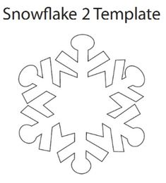 Google Image Result for http://thinkcrafts.com/files/2011/12/snowflake-ornament-template21.jpg