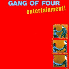 445-gang-of-four-2013-entertainment0021.jpeg (953×953)