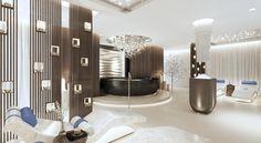 hotelesbaratos: Sheraton Grand Hotel, Dubai , Dubái, los Emiratos Árabes Unidos - 1285 Comentarios . ¡Reserva ahora tu hotel!