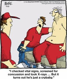 Story Fno61i58 1227314774117 furthermore Watch in addition Sports In  ics additionally 1819047 Analyzing John Cenas Prior Returns From Injury And Predicting His Wwe Future further Job Safety Cartoons Wq9v1O927AqvKjFFGfsp6iikQAB 7C5WcGVzSeR1IrYlU. on dilbert injury