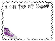 Shining Stars Freebie: I Can Tie My Shoes! I can count to I know all my sight words! I know all my letter sounds! All the awards we give out in kindergarten! School Classroom, School Fun, School Ideas, School Stuff, Classroom Ideas, Future Classroom, Classroom Freebies, School Games, Classroom Posters