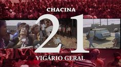 """Christiano Guerra Band - """"Lembrar para não esquecer"""""""