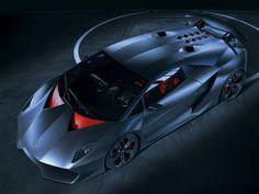 310 Best Lamborghini Sesto Elemento Images Lamborghini Sesto Hs