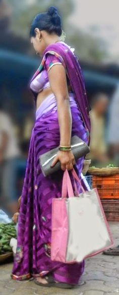 Hot Kerala Mallu Aunty Wallpapers  Women Fashion Trends  Pinterest  Wallpapers And Kerala-2187