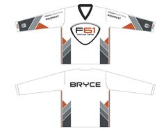 Team race shirt Racing, Letters, Shirt, Products, Running, Dress Shirt, Auto Racing, Letter, Shirts