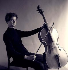 wPg09-Theodore-Buchholz-cello-recital.jpg (970×1000)