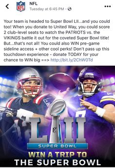 41 Best NFL Facebook Covers - FREE images in 2015 | Nfl facebook