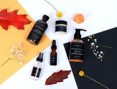 #beautybox #fall #autumn #vegan #bio #box #organic #natural #nontoxic #beauty #naturalbeauty #organicbeauty #healthy #green #greenchic #fun #colors #autumn #fall #beautybox #nuoo #nuoobox www.nuoobox.com