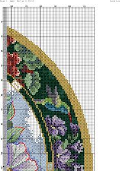 4126b2b614d1223c0e37dc3e9b2706f9.jpg (2066×2924)