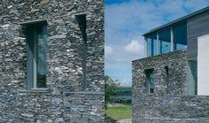 Camel Quarry House, McLean Quinlan | Remodelista Architect / Designer Directory