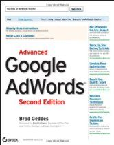 Advanced Google AdWords http://www.criticalmassmarketing.co.uk/