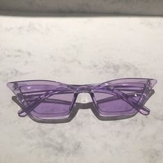 "EYEWEAR Click the ""Visit"" link to go to … – … – Fashion Accessories Cute Sunglasses, Cat Eye Sunglasses, Sunnies, Sunglasses Women, Vintage Sunglasses, Fake Glasses, Cool Glasses, Lunette Style, Daphne Blake"