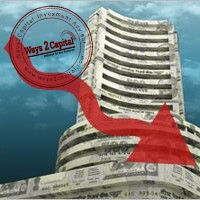 Equity benchmarks extended losses with the Nifty falling below 7700 for the first time since August 2014, down 114.65 points or 1.47 percent to 7694.35. The Sensex plunged 349.32 points or 1.36 percent to 25392.24.