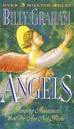 Maripossa jhonny angel xxx