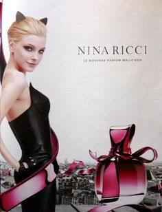 A Paris court on Monday found the heiress of the Nina Ricci perfume and fashion business guilty of tax fraud in a high-profile trial prompted by leaked lists of people who used the service. Description from calert.info. I searched for this on bing.com/images