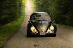 VW fusca beetle (ô._!_/.ô)