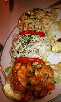 Galatoire's Restaurant - New Orleans, LA, United States. Galatoire Goute