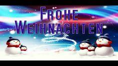 DJ Mischen/Peiren - Weihnachts HandsUp Mix (2011)