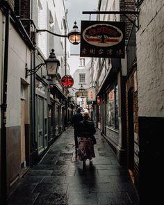 Soho . . .  #toplondonphoto #london4all #londondecanted #londonphoto #mydarlinglondon #visitlondon #loves_london #london_enthusiast #londonforyou #thelondonlifeinc #metropolis_london #thisislondon #london_only #london_city_photo #thisislondon #hq_globe #toplondonphoto #londonphoto #visitlondonofficial #thelondonlifeinc #thebigsmokelondon #shutup_london #wundrouslondon #humlondon #londonguru #bestlondonphotos #ig_color #mysecretlondon #vscolondon #insta_london_official