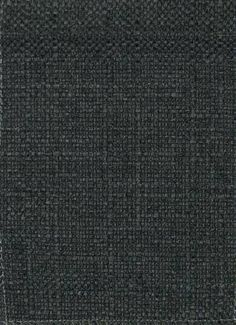 "Sky Carbon crypton Fabric Crypton Fabric for durable upholstery, window treatments, dog beds, top of the bed or any home décor fabric project. Resists stains and odors. Easy to clean. Long lasting durability. 100% durable easy care poly. Popular linen weave fabric. 54"" wide."
