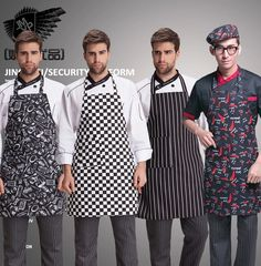 Quality kitchen apron avental necessaire Chef Kitchen casaco necessarie aprons delantal cocina cocina necessaire delantal gran prime with free worldwide shipping on AliExpress Mobile Cute Aprons, Aprons For Men, Kitchen Aprons, Chef Kitchen, Retro Apron, Chef Apron, Sewing Aprons, Apron Designs, Veronica