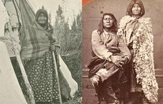 On January 29, 1863, 450 Northwestern Shoshone were killed along the Bear River, near present day Preston, Idaho. Here are 10 images to help remember.