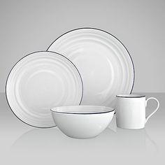 Buy John Lewis Coastal Tableware Online at johnlewis.com