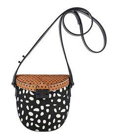 Lucky's 10 Best: Bucket Bags $347