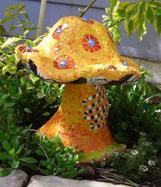 popshroom.jpg