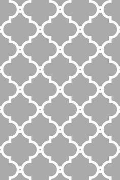 Inspirational Striking Wallpaper - Striking Wallpaper Lovely I Love Wallpaper Morocco Trellis Wallpaper Grey White In 2019 Moroccan Wallpaper, Trellis Wallpaper, White Wallpaper, Geometric Wallpaper, Love Wallpaper, Designer Wallpaper, Pattern Wallpaper, Wallpaper Ideas, Contemporary Wallpaper